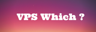 VPSサーバーはどれがよいか? 2015年11月 which better