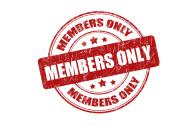 Concrete5 で会員制サイトを作る方法 membership site