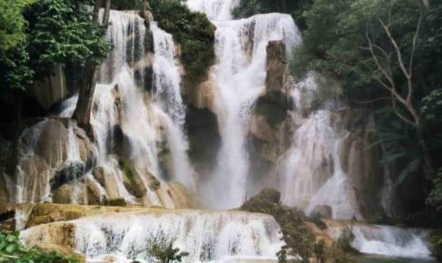 waterfall2448
