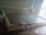 妙見温泉の妙見館、秀水湯、和気湯