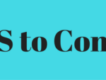Amazon EC2 から ConoHa に移転する