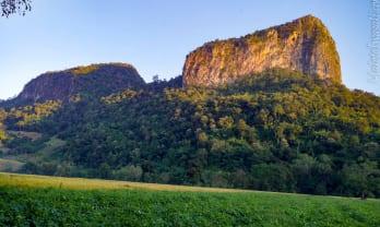 Phadaeng Cave ファデンケーブ洞窟