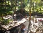 ポン・アーン温泉 บ่อน้ำร้อนโป่งอ่าง