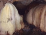 ถ้ำหงส์ Hong Cave, Krung Ching, は綺麗