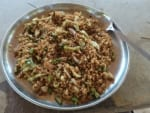 Good fried rice nepal