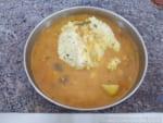 5ルピーのポンガル、1ルピーのイドリーがある格安食堂 Amma Unavagam チェンナイ